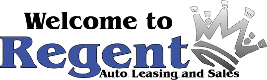 Regent-Logo40newposition